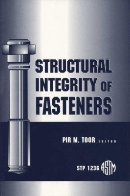 Structural Integrity of Fasteners