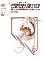 Research Paper INT  PDF