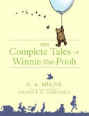 The Complete Tales of Winnie the Pooh PDF