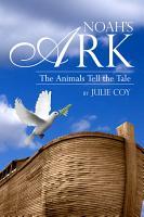Noah s Ark PDF