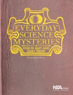 Everyday Science Mysteries: Stories for Inquiry-based Science Teaching