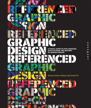 Meggs History Of Graphic Design 4th Edition With History Of Interior Design Set