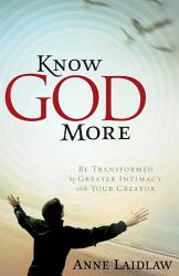 Know God More PDF