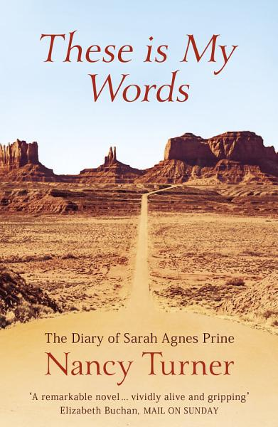 Download These is My Words Book