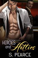 Heroes and Hotties PDF