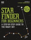 StarFinder for Beginners PDF