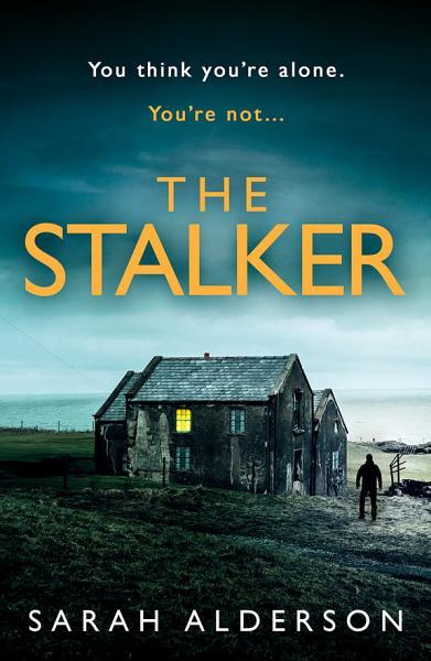 Download The Stalker Book