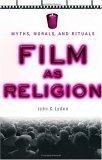 Film as Religion PDF