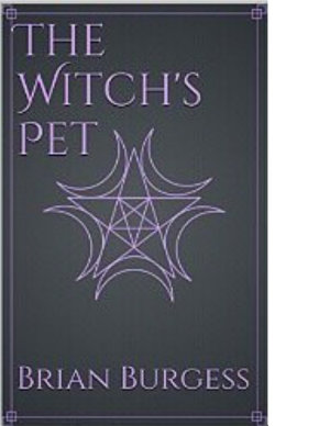 The Witch s Pet