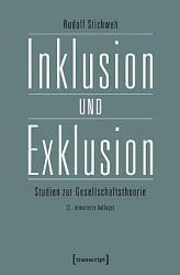 Inklusion und Exklusion PDF