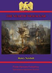 The Year Of Trafalgar