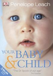 Your Baby And Child Book PDF