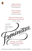 Fifty Shades of Feminism PDF