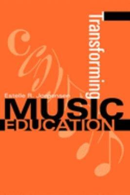 Transforming Music Education PDF