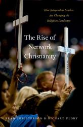 The Rise Of Network Christianity Book PDF