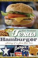 The Texas Hamburger PDF