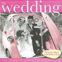 The Wedding PDF