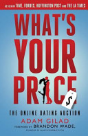 What s Your Price PDF