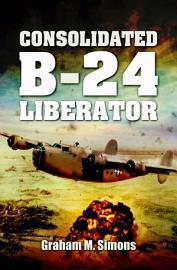 Consolidated B 24 Liberator PDF