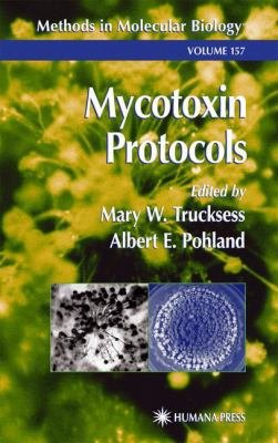 Mycotoxin Protocols
