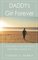Daddy s Girl Forever PDF