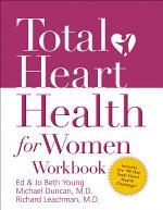 Total Heart Health for Women Workbook