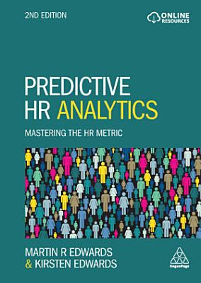 Predictive HR Analytics PDF