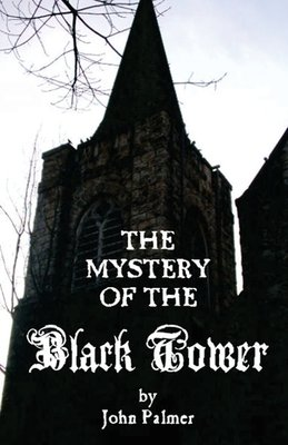 Mystery of the Black Tower