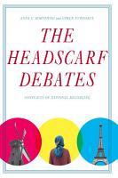 The Headscarf Debates PDF
