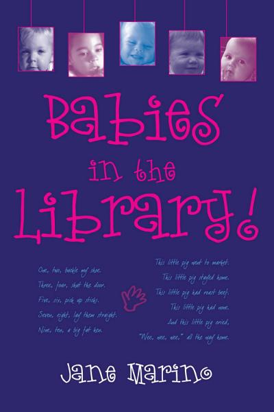 Babies in the Library