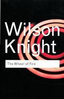 The Wheel of Fire PDF