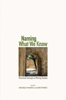 Naming What We Know PDF