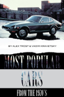 Most Popular Cars from the 1970's: Top 100
