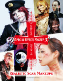A Complete Guide to Special Effects Makeup 3