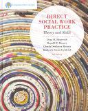 Brooks Cole Empowerment Series  Direct Social Work Practice PDF