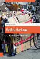 Beijing Garbage PDF