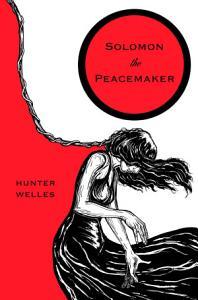 Solomon the Peacemaker Book