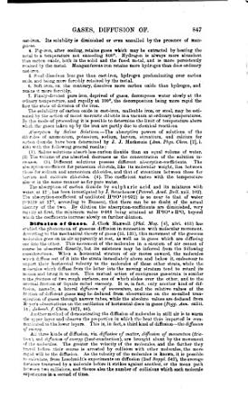 A Dictionary of Chemistry and the Allied Branches of Other Sciences PDF