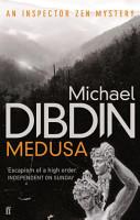 Medusa PDF