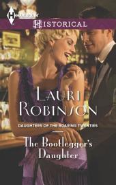 The Bootlegger's Daughter