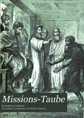 Missions-Taube: Volumes 5-6