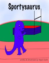 Sportysaurus