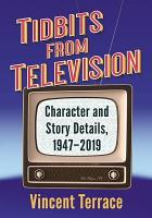 The Television Treasury PDF