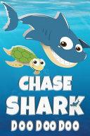 Chase Shark Doo Doo Doo PDF