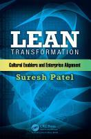 Lean Transformation PDF