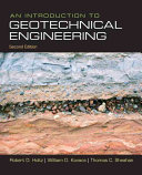An Introduction to Geotechnical Engineering PDF
