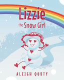 Lizzie the Snow Girl