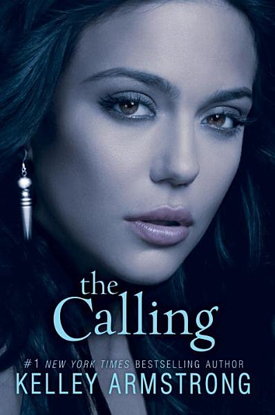 Download The Calling Book