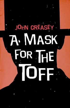 A Mask for the Toff PDF