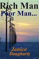 Rich Man Poor Man    PDF